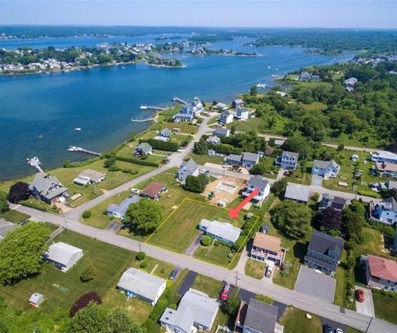 10 Herbert Drive, Narragansett, RI 02882 (MLS #1285421) :: Nicholas Taylor Real Estate Group