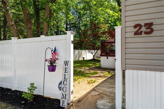 23 Oak Terrace, Burrillville, RI 02839 (MLS #1285971) :: Nicholas Taylor Real Estate Group