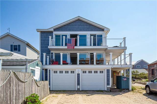 2 Ocean Avenue, Narragansett, RI 02882 (MLS #1286167) :: Dave T Team @ RE/MAX Central