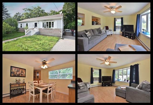 288 Aylsworth Avenue, Woonsocket, RI 02895 (MLS #1286701) :: Dave T Team @ RE/MAX Central