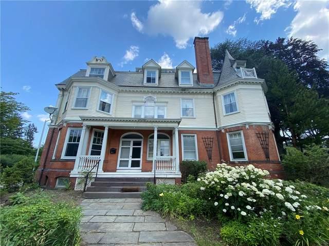 165 Hope Street, Providence, RI 02906 (MLS #1287114) :: The Martone Group