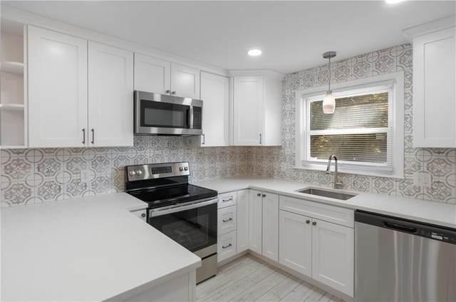 66 Samoset Avenue, Providence, RI 02908 (MLS #1287448) :: Nicholas Taylor Real Estate Group