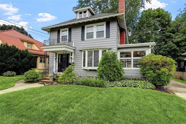 88 Glenwood Avenue, Pawtucket, RI 02860 (MLS #1287715) :: Nicholas Taylor Real Estate Group
