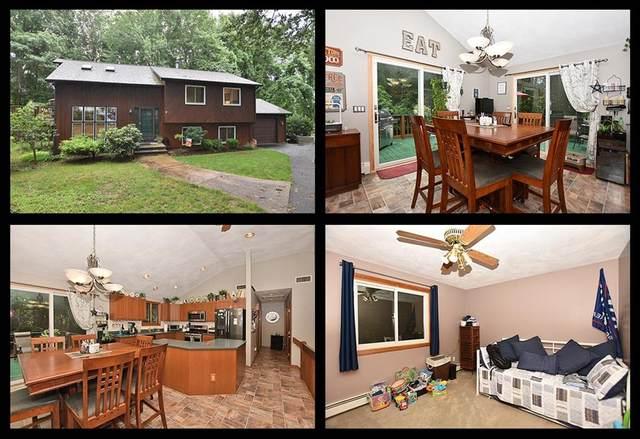 343 East Greenwich Avenue, West Warwick, RI 02893 (MLS #1288412) :: The Martone Group