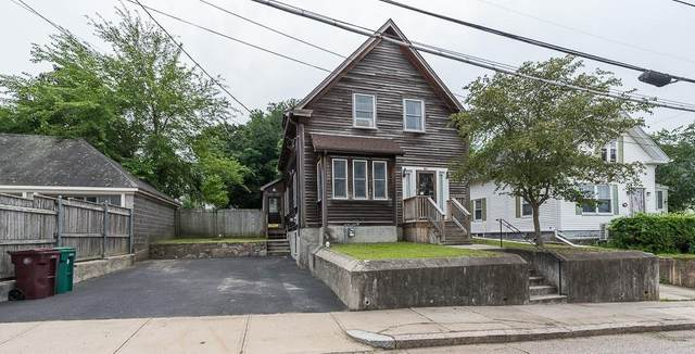 81 Pine Street, Woonsocket, RI 02895 (MLS #1289019) :: revolv