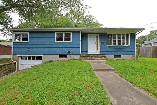 80 Church Street, Tiverton, RI 02878 (MLS #1289653) :: Welchman Real Estate Group