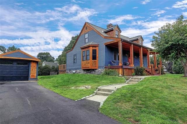 194 Campeau Street, Woonsocket, RI 02895 (MLS #1290933) :: Nicholas Taylor Real Estate Group