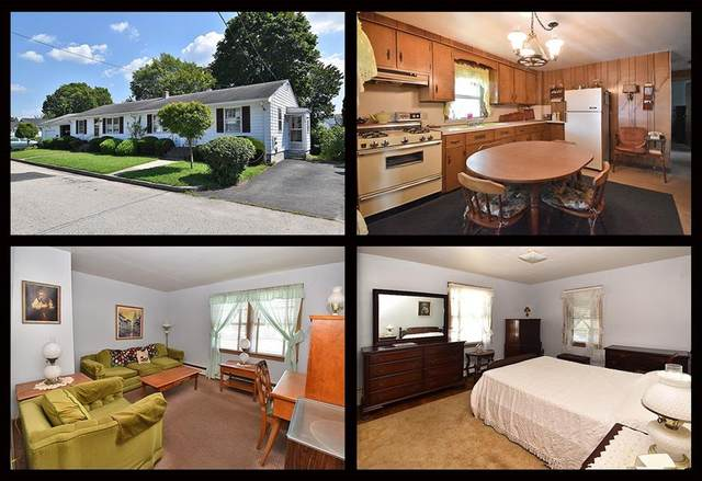 50 Atwood Avenue, Pawtucket, RI 02860 (MLS #1292018) :: Dave T Team @ RE/MAX Central