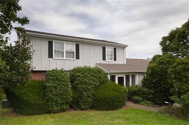 110 Lepes Road, Portsmouth, RI 02871 (MLS #1292260) :: Westcott Properties