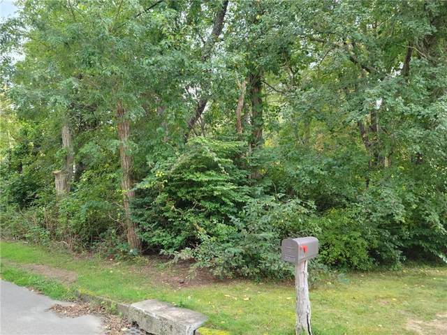 38 Vars Lane, Westerly, RI 02808 (MLS #1292520) :: Dave T Team @ RE/MAX Central