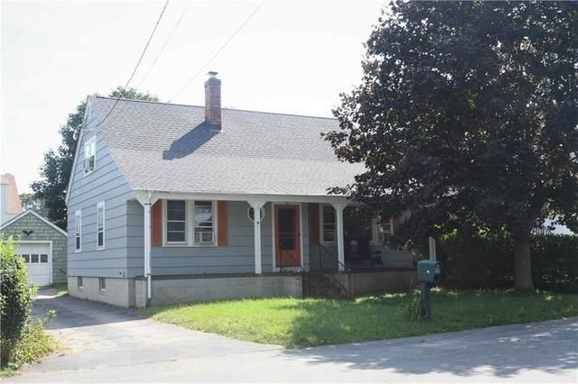 10 Boylston Street, Westerly, RI 02891 (MLS #1292830) :: Nicholas Taylor Real Estate Group