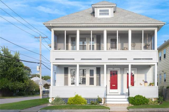53 Calder St, Pawtucket, RI 02861 (MLS #1293701) :: revolv