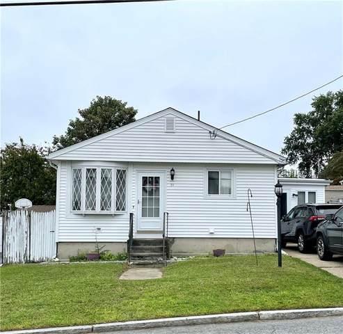 34 Swift Street, Providence, RI 02904 (MLS #1293780) :: revolv