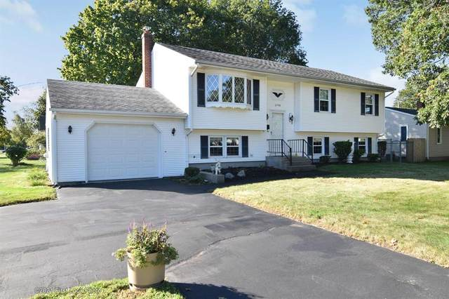 2790 West Shore Road, Warwick, RI 02889 (MLS #1294948) :: Dave T Team @ RE/MAX Central