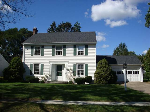 110 Don Avenue, East Providence, RI 02916 (MLS #1295156) :: Dave T Team @ RE/MAX Central