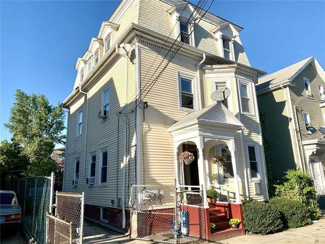 67 Wendell Street, Providence, RI 02909 (MLS #1295422) :: Dave T Team @ RE/MAX Central