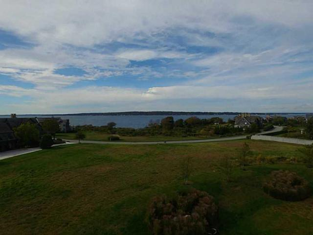 0 - Lot 19 Carnegie Harbor Dr, Portsmouth, RI 02871 (MLS #1110416) :: The Martone Group