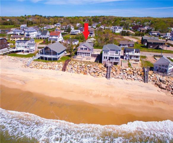 51 Atlantic Av, Westerly, RI 02891 (MLS #1174200) :: Onshore Realtors