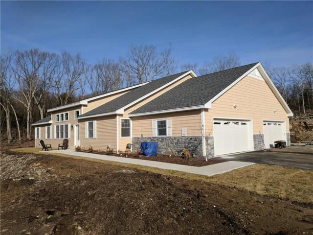 1 Joe Fromm's Wy, Unit#1 #1, West Warwick, RI 02893 (MLS #1178542) :: Westcott Properties