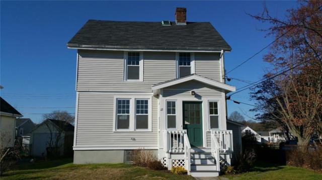 12 Blackwell Pl, Newport, RI 02840 (MLS #1178782) :: Welchman Real Estate Group | Keller Williams Luxury International Division