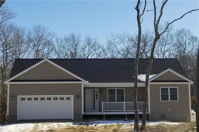 9 Botka Woods Dr, Charlestown, RI 02813 (MLS #1180728) :: Welchman Real Estate Group | Keller Williams Luxury International Division