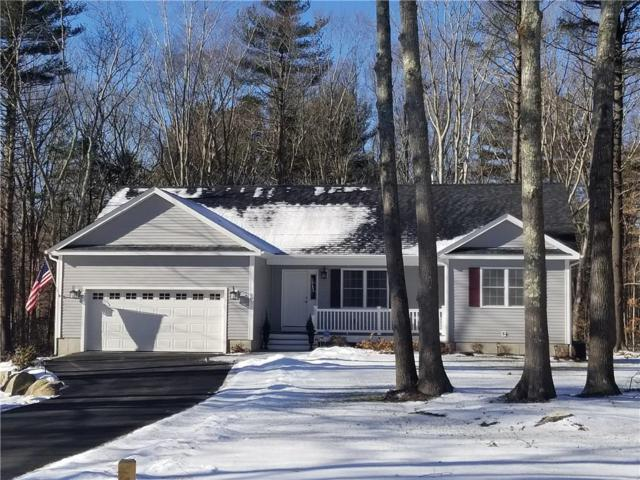 11 Botka Woods Dr, Charlestown, RI 02813 (MLS #1180734) :: Welchman Real Estate Group | Keller Williams Luxury International Division
