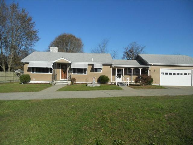 14 Paul Ter, Tiverton, RI 02878 (MLS #1181391) :: Albert Realtors