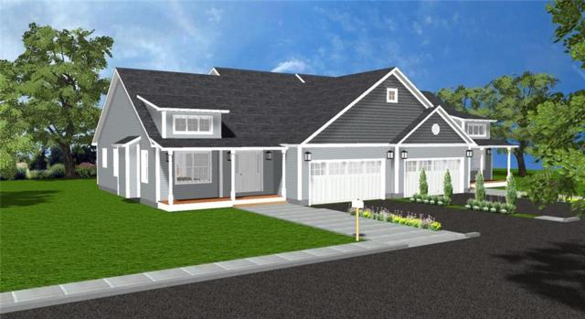 10 Thelma Lane, Middletown, RI 02842 (MLS #1184662) :: The Martone Group