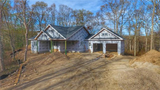 221 Spartina Cove Wy, South Kingstown, RI 02879 (MLS #1185113) :: Anytime Realty