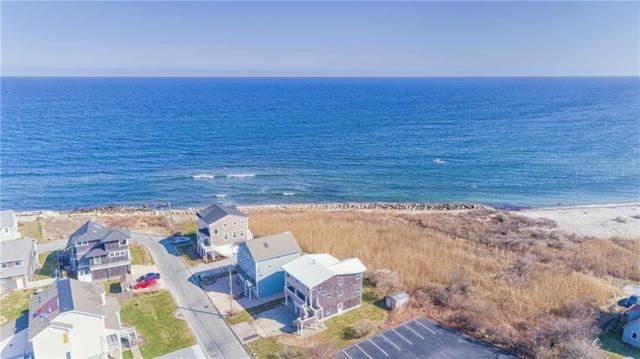 15 Rosewood Av, Narragansett, RI 02882 (MLS #1186961) :: Welchman Real Estate Group | Keller Williams Luxury International Division