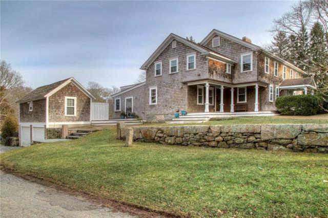 238 Stone Church Rd, Tiverton, RI 02878 (MLS #1188109) :: Welchman Real Estate Group | Keller Williams Luxury International Division