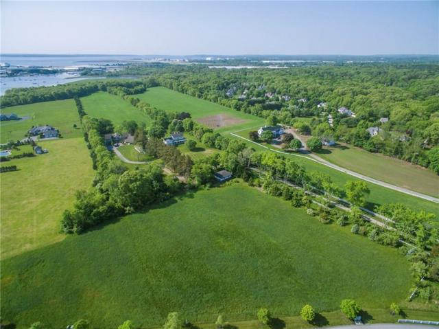 53 Wilbert Wy, North Kingstown, RI 02852 (MLS #1189569) :: Welchman Real Estate Group | Keller Williams Luxury International Division