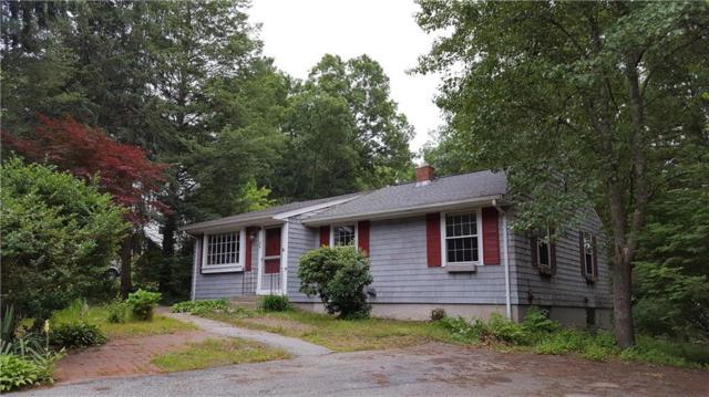 29 Whipple Rd, Smithfield, RI 02917 (MLS #1191566) :: Westcott Properties