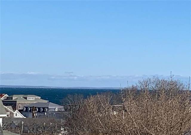 768 High Street, Block Island, RI 02807 (MLS #1193815) :: Edge Realty RI