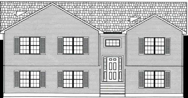 119 Kingstown Rd, Richmond, RI 02898 (MLS #1195543) :: Westcott Properties