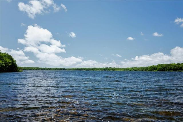 64 Legend Rock Rd, South Kingstown, RI 02879 (MLS #1197111) :: Anytime Realty