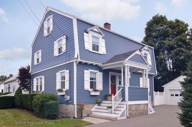 15 Superior View Blvd, North Providence, RI 02911 (MLS #1198558) :: Westcott Properties