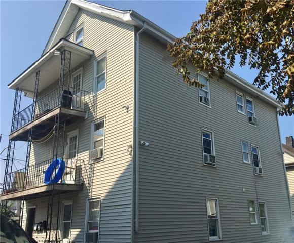 73 Sylvian St, Central Falls, RI 02863 (MLS #1199007) :: The Martone Group