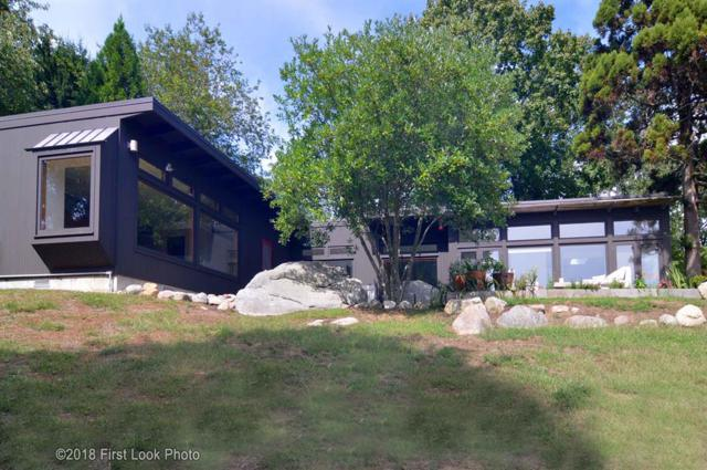 2717 - A Commodore Perry Hwy, South Kingstown, RI 02879 (MLS #1199351) :: Anytime Realty