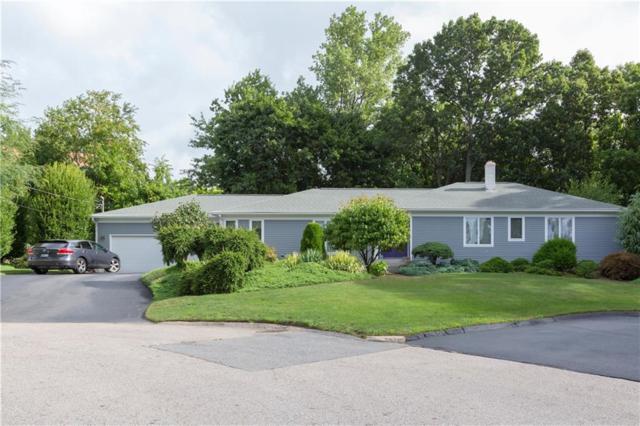 10 Rosebank Dr, Providence, RI 02908 (MLS #1200116) :: Westcott Properties