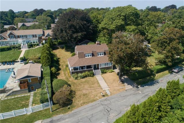 47 Longfellow Rd, Jamestown, RI 02835 (MLS #1202146) :: Welchman Real Estate Group | Keller Williams Luxury International Division