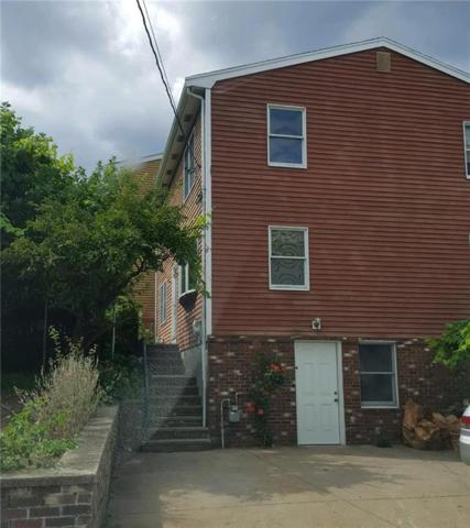 76 - 78 Gano St, East Side Of Prov, RI 02906 (MLS #1202526) :: The Martone Group
