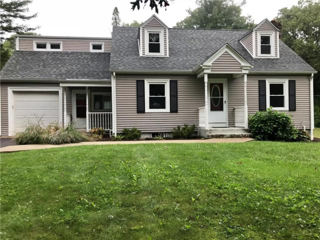 1855 Division Rd, East Greenwich, RI 02818 (MLS #1203552) :: Anytime Realty