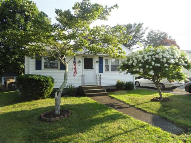 4 John St, Narragansett, RI 02882 (MLS #1204794) :: Onshore Realtors