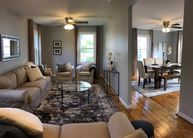 11 Buffum St, Pawtucket, RI 02860 (MLS #1205397) :: Westcott Properties