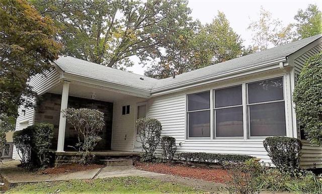 2954 Hartford Av, Johnston, RI 02919 (MLS #1206480) :: Westcott Properties