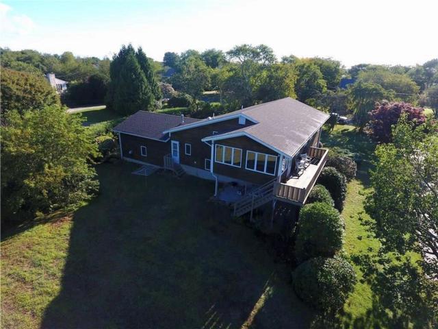268 Blackberry Hill Dr, South Kingstown, RI 02879 (MLS #1206825) :: Welchman Real Estate Group | Keller Williams Luxury International Division
