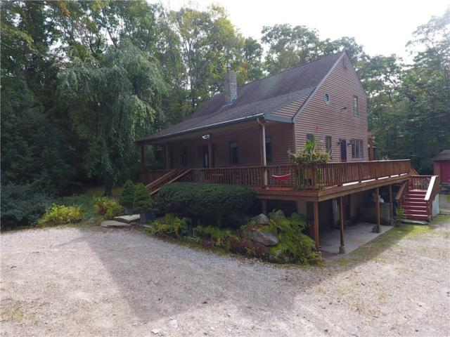 226 South Rd, South Kingstown, RI 02879 (MLS #1207067) :: Anytime Realty
