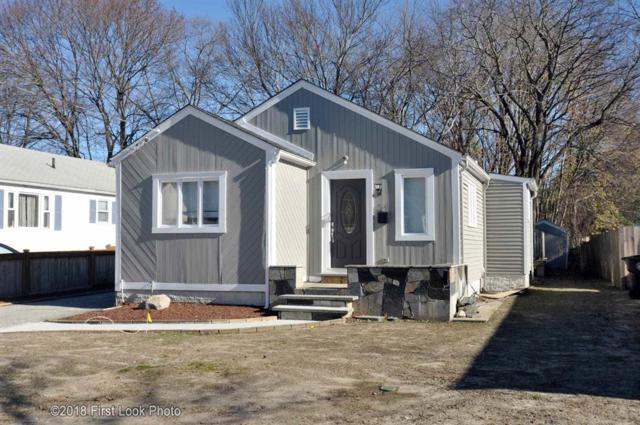 54 Brown Av, North Providence, RI 02911 (MLS #1208858) :: Westcott Properties