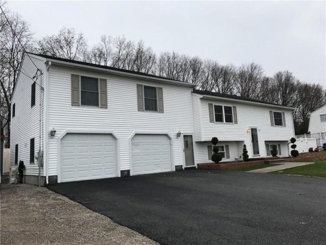 27 Medieval Wy, West Warwick, RI 02893 (MLS #1209594) :: Welchman Real Estate Group | Keller Williams Luxury International Division